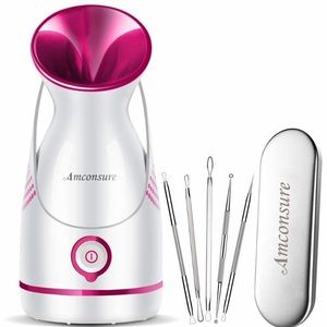 Other - Facial Steamer